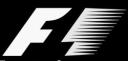 Bildergebnis für f1 logo black