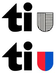TI.png